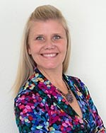 Jennifer Rollins - Real Estate Agent