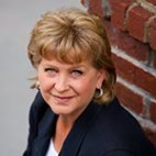 Angie Dean