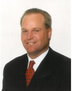 John David Lindsey - Real Estate Agent