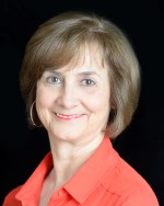 Beverly Harrison - Real Estate Agent