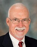 John Cox - Real Estate Agent