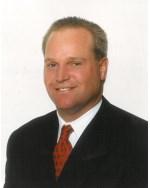 John David Lindsey