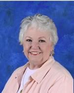 Betty Brandon - Real Estate Agent