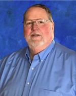 Jerry Danehower - Real Estate Agent