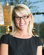 Jana-Wrenay Elkins - Real Estate Agent