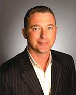 Clint Miller - Real Estate Agent