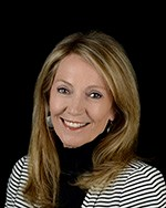 Kathy Ball - Real Estate Agent