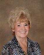 Connie Bentley - Real Estate Agent