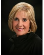 Marge Branch - Real Estate Agent