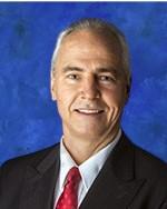 Jeff Allen - Real Estate Agent