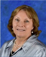 Kathy Bell - Real Estate Agent