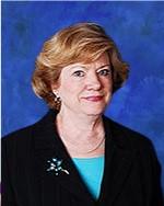 Maydelle Bayona - Real Estate Agent