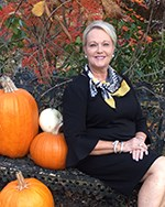 Martha Haguewood - Real Estate Agent