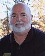 Gary Boyle