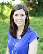 Kelsey Roemer