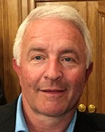 Kirk Elsass - Real Estate Agent