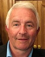 Kirk Elsass