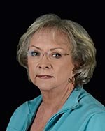Charlotte Layman - Real Estate Agent