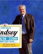 Scott Sherman - Real Estate Agent