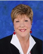 Deb Welch - Real Estate Agent