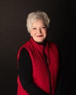 Pat Moore - Real Estate Agent