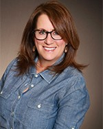Alicia Demarest - Real Estate Agent