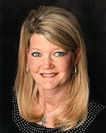 Pam Stanley - Real Estate Agent