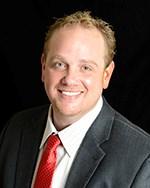 Chase Miller - Real Estate Agent