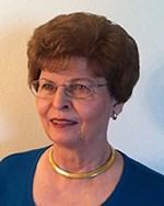 Frances Fitzgerald - Real Estate Agent