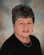 Carolyn Boyle - Real Estate Agent