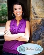 Melanie Gabel - Real Estate Agent