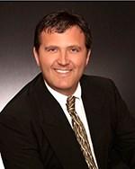 Scott Miller - Real Estate Agent