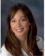 Julie Frauenthal - Real Estate Agent