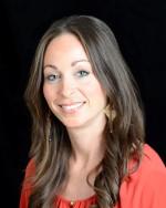 Julie Ralston - Real Estate Agent