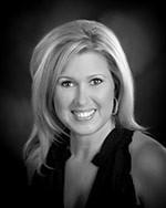 Desiree Branch - Real Estate Agent