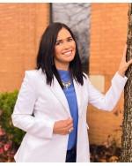 Martha Odle - Real Estate Agent