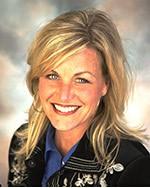 Sarah Sweetser - Real Estate Agent