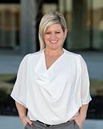 Jennifer Shapley - Real Estate Agent