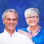 Larry & Becky Arterberry