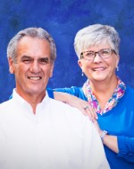 Larry & Becky Arterberry - Real Estate Agent
