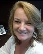 Cindy Holt - Real Estate Agent