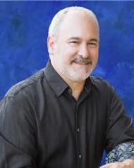 Mark Watkins - Real Estate Agent