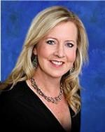 Teresa Anderson - Real Estate Agent