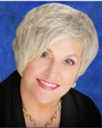 Nancy Budensiek - Real Estate Agent