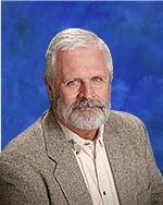 Jim Carter - Real Estate Agent