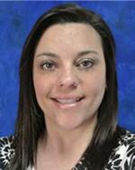 Lynette Olson - Real Estate Agent