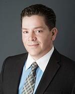Jeff Pederson - Real Estate Agent