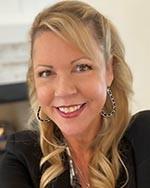 KarrLa Elliott - Real Estate Agent