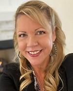 KarrLa Spencer - Real Estate Agent