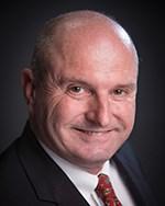 Randy Odglen - Real Estate Agent